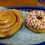 Ashley's Donuts Kolaches and Tacos의 사진