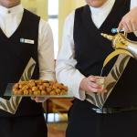 Hijazi Hospitality