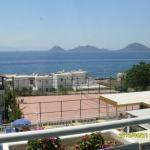 Photo of Victoria Resort Hotel
