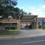 Comfort Inn Glenelg SA