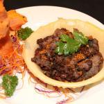Michael's Oriental Restaurant specialty dish 4