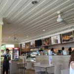 S&P Restaurant Cha-Am의 사진