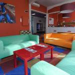 Photo of Wow Florence Hostel