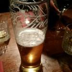 The Crown and Sceptre Pub, W12