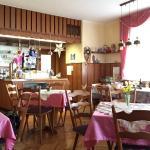 Gaststätte Zum Rössle