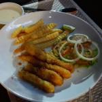 ภาพถ่ายของ Sabeinglae Restaurant