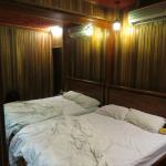 Foto de Rainforest Bed and Breakfast