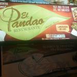 Foto de El Pandao Restaurante Pizzeria