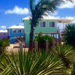 Foto de Barbuda Cottages