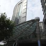 Photo of Sijia International Service Apartments