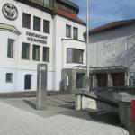 Photo of Haus des Handwerks