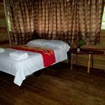 inside cabana 1