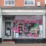 Cooks Collection Ampthill