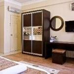 Photo of Adonis House Taksim