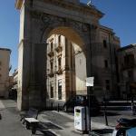 Foto di Late Baroque Towns of the Val di Noto