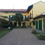 Photo of GiEt Bed and Breakfast