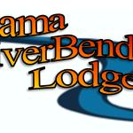 Chama River Bend Lodge