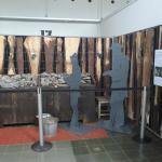 Besucherbergwerk Ramsbeck