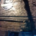 Joe Collins Pub