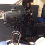 Really old camera