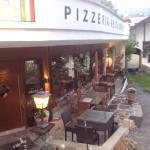 Photo of Pizzeria Dolce Vita