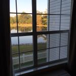 Foto de Country Inn & Suites By Carlson, Jackson-Airport