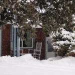 Photo de Homestead Inn