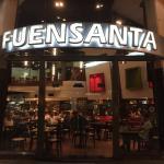 Foto de Fuensanta