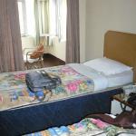 Ratna Hotel의 사진