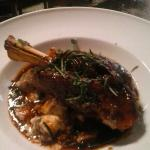 Foto de Brocach Irish Pub & Restaurant