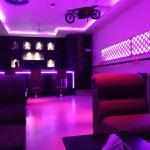 Pink Fly Lounge & Bar
