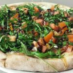 Pizza San Nicola