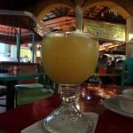 Photo of La Guada Restaurante Cantina