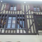 Photo of Le Saint-Hubert