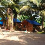 Photo of Tina Beach Resort
