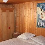 Gasthaus Alpina Foto