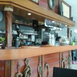 Bar de La Rotonde