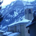 Photo of Ca' De Val
