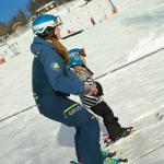 Geilo Skiskole