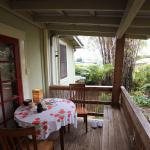Hilo Bay Hale Bed & Breakfast Foto