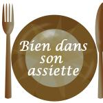 L'Aucase Restaurant