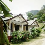 Photo of Charung Bungalows