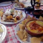 Photo of El Mexicano Tex - Mex