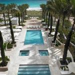 Grand Beach Hotel Surfside- Oceanfront Pools
