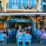 Photo of Amphora Restaurant