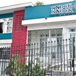 Photo of Knock Knock Hostel Curitiba