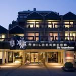 Photo of Bilderberg Hotel De Keizerskroon