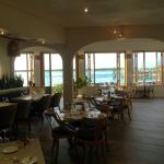 Staniel Cay Yacht Club Restaurant