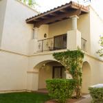Photo of Los Abrigados Resort and Spa
