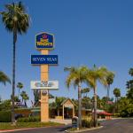 Photo of Best Western Seven Seas